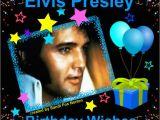 Elvis Birthday Cards Printable Elvis Presley Virtual Birthday Cards Www Iheartelvis Net