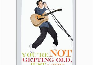 Elvis Birthday Cards Printable Shake Up Your Greeting Card Paperstyle