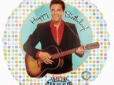 Elvis Birthday Decorations 13 Best Images About Elvis Presley On Pinterest Sweet 16