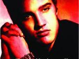 Elvis Presley Personalised Birthday Card 98 Best Personalised Birthday Cards Images On Pinterest