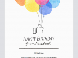 Email A Birthday Card Free Birthday Email Best Practices Tips Tricks Mailup Blog