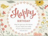 Email A Birthday Card Free Free Christian Ecards and Online Greeting Cards to Send by