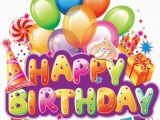 Email A Birthday Card Free Free Happy Birthday Greeting Just Add the Name Post It