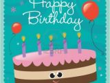 Email Birthday Cards for Kids Birthday the Awesome Email Birthday Cards for Kids for