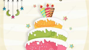Email Birthday Cards for Kids Child Birthday Invitation Card Design 101 Birthdays