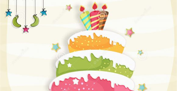 Email Birthday Cards for Kids Child Birthday Invitation Card Design 101 Birthdays