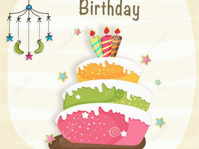 Download By SizeHandphone Tablet Desktop Original Size Back To Email Birthday Cards