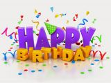 Email Birthday Cards for Kids Happy Birthday Wishes Card Images with Cakes Candles