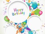Email Birthday Cards for Kids
