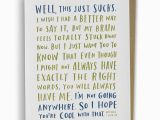 Emily Mcdowell Birthday Cards Adorably Awkward Greeting Cards by Emily Mcdowell Bored