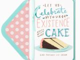 Emily Mcdowell Birthday Cards Birthday Emily Mcdowell Shop Collection within Emily