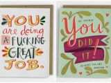 Emily Mcdowell Birthday Cards New at the Shop Emily Mcdowell Sweet Paper
