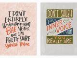 Emily Mcdowell Birthday Cards Sending Emily Mcdowell 39 S Witty Greeting Cards Just Got Easier