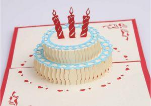 Employee Birthday Cards Bulk For Employees