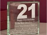 Engraved 21st Birthday Gifts for Him 21st Birthday Gifts I Just Love It