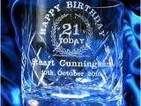 Engraved 21st Birthday Gifts for Him Gifts for 21st Birthday for Him Amazon Co Uk
