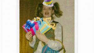 Ermahgerd Birthday Meme Ermahgerd Birthday Card Zazzle