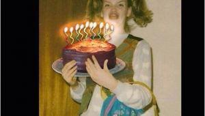 Ermahgerd Happy Birthday Meme Ermahgerd Ertz Yehr Buhrhder Funny Birthday Meme