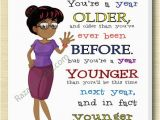 Ethnic Birthday Cards 17 Best Images About African Birthday Cards On Pinterest