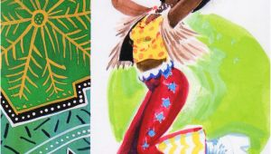 Ethnic Birthday Cards African American Greeting Cards Birthday Pkg B Ebay