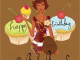 Ethnic Birthday Cards African American Happy Birthday Quotes Quotesgram