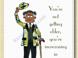 Ethnic Birthday Cards African American Male Birthday Card C Birthday Cards and