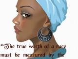 Ethnic Birthday Cards African Happy Birthday Quotes Quotesgram
