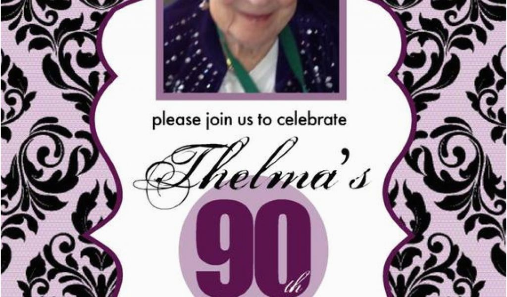 Download By SizeHandphone Tablet Desktop Original Size Back To Etsy 90th Birthday Invitations