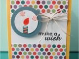 Etsy Birthday Cards for Her Items Similar to Birthday Card Handmade Cards Fun Kids