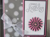 Etsy Birthday Cards for Her Items Similar to Happy Birthday Glitter Handmade Greeting
