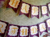 Ever after High Birthday Decorations Ever after High Birthday Party Ideas and Supplies