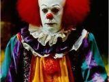 Evil Clown Birthday Meme Happy Birthday It Clown Stephen King Meme Generator