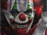 Evil Clown Birthday Meme Scary Clown Meme Generator Image Memes at Relatably Com