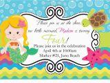 Evite Birthday Cards Birthday Invitation Card Birthday Invitation Card New