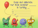 Evite Birthday Cards Birthday Invitation Card Birthday Party Invitation