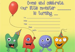 Evite Birthday Cards Invitation Card Party