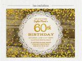 Evite Birthday Invites 60th Birthday Party Invitations 60th Birthday Party