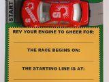 Evite Birthday Invites Free Printable Invitations Army Car Racing Swim Party