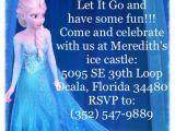 Evite Frozen Birthday Invitations Best 25 Frozen Invitations Ideas On Pinterest Olaf