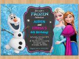 Evite Frozen Birthday Invitations Joint Party Party Invitations Party Invitations Templates