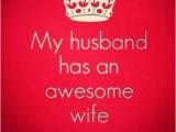 Ex Husband Birthday Meme 25 Best Awesome Wife Memes Ex Memes Ex Husband Memes