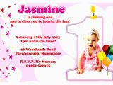 Example Of A Birthday Invitation Birthday Invitation Sample Bamboodownunder Com