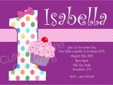 Example Of A Birthday Invitation Birthday Invites Creative Birthday Invitation Ideas