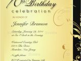 Examples Of Birthday Invitations for Adults 40 Adult Birthday Invitation Templates Psd Ai Word