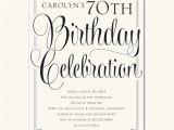 Examples Of Birthday Invitations for Adults Download Adult Birthday Invitation orderecigsjuice Info