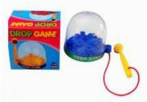 Exciting Birthday Gifts for Him Exciting Games for Children Kids Return Gifts