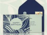 Executive Birthday Cards Automated Birthday Cards eventkingdom