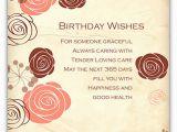 Executive Birthday Cards Birthday Cards Acidprint Professional Media solutions