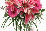 Exotic Birthday Flowers Birthday Flowers Images and Wallpapers Download