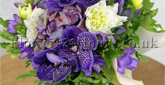 Exotic Birthday Flowers New Exotic Tropical Flowers Flowers Blog Flowers Tips